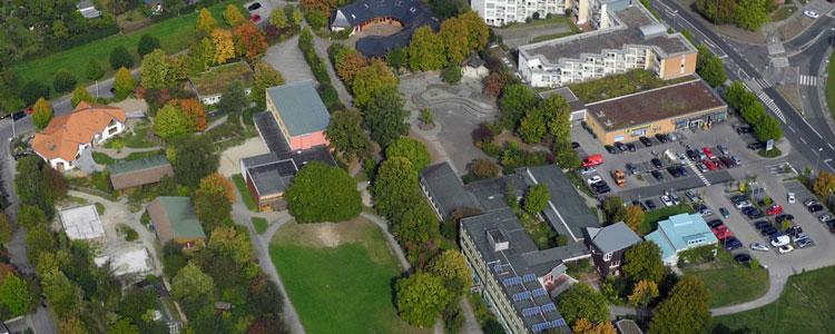 Waldorfschule_Luftbild.jpg