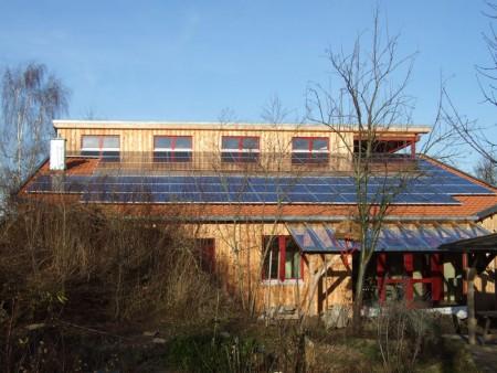 photovoltaik-anlage-neubau-800