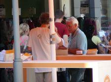 Innenstadtaktion-06.09.2013-19