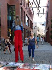 Innenstadtaktion-06.09.2013-28