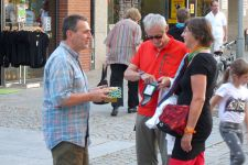 Innenstadtaktion-06.09.2013-31